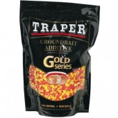 Печиво TRAPER Gold Fluo Mix