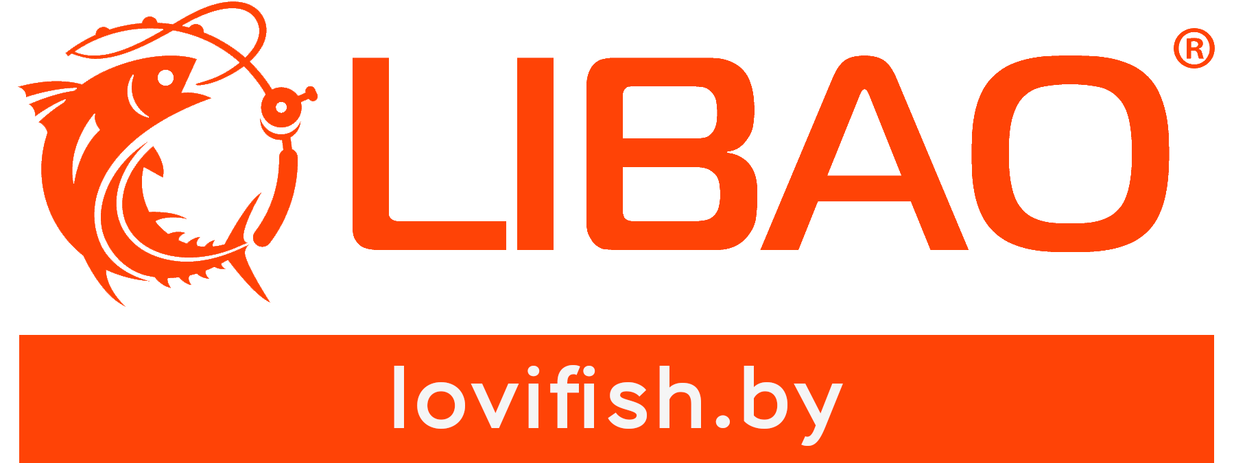 lovifish.by